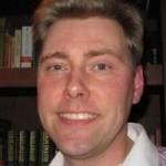 Dr. Michiel Bleeker