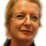 Ellen Hoogeveen