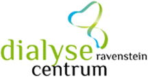 Dialysecentrum Ravenstein