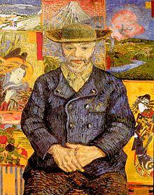 Père Tanguy 1887